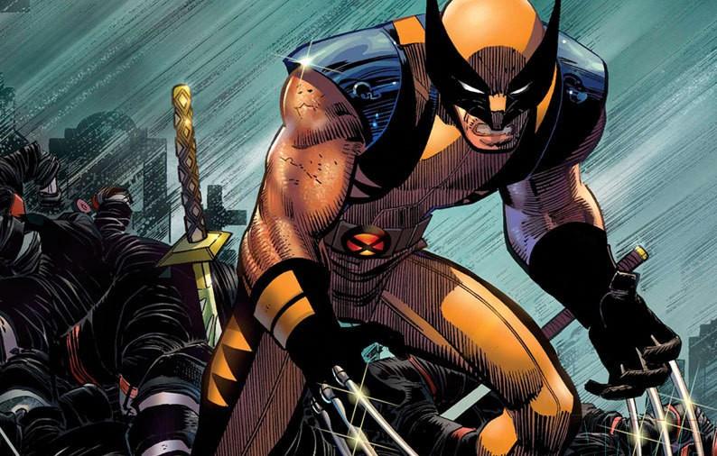 Wolverine-wolverine-3981373-800-600