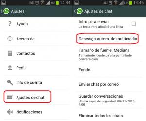 WhatsApp_Ajustes_Chat