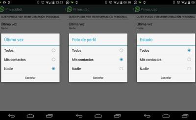 cuerpo-whatsapp-android-conex-new-400x246