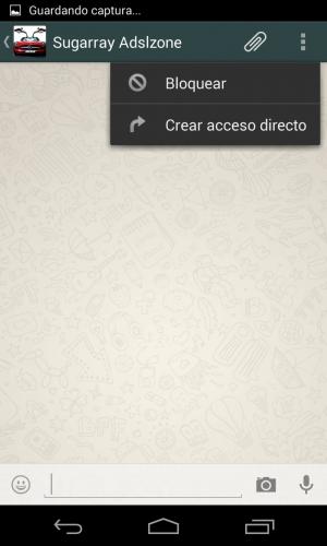 whatsapp_bloquear_contacto_foto_2-300x500
