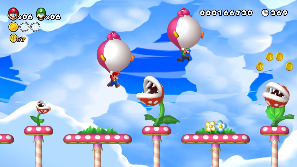 e3-2012-new-super-mario-bros-wii-u-screenshots