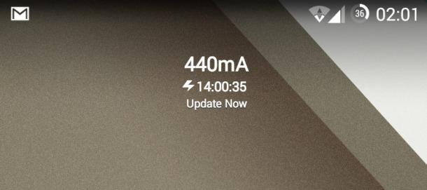 como-calibrar-la-bateria-en-android (1)
