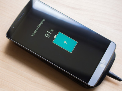 lg-g3-charge