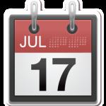 Calendario_17