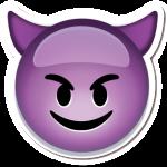 Devil_Smile
