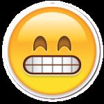 Smiley_Dientes