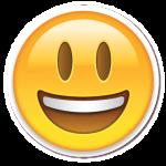 Smiley_boca_abierta2