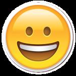 Smiley_boca_abierta3