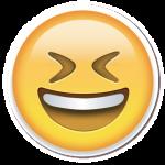 Smiley_boca_abierta4