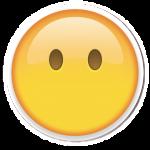 Smiley_sin_boca