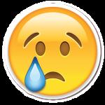 llorando_preocupado