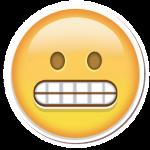 smiley_Dientes2