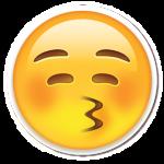 smiley_Kiss