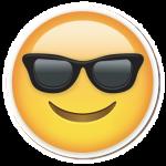 smiley_cool