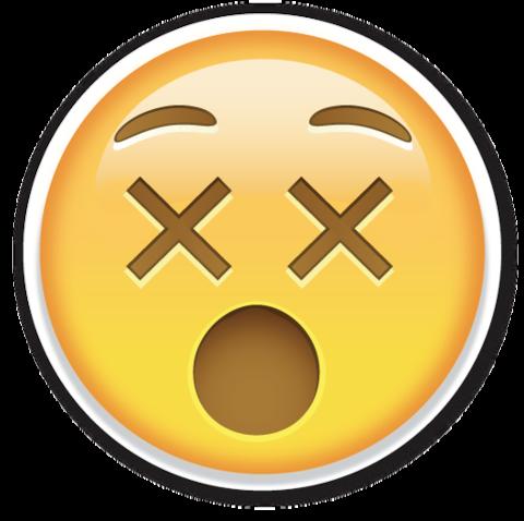 Dia De Los Emojis Worldemojiday Blog Movistar