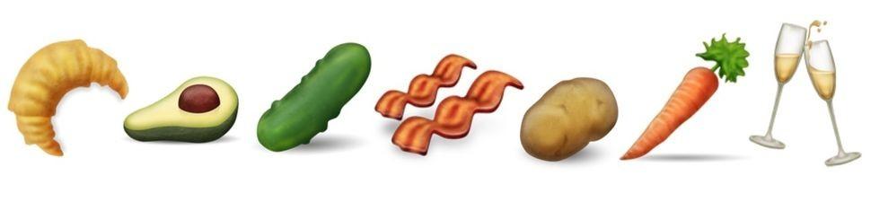 emojis7