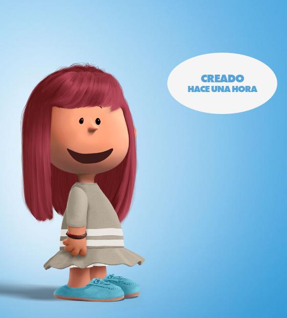 Peanuts_
