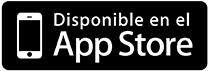 Disponible_appstore