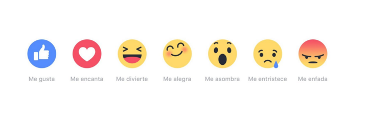 Reactions_espanol