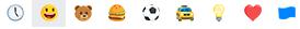 Blog Movistar - EmojisClasificacion