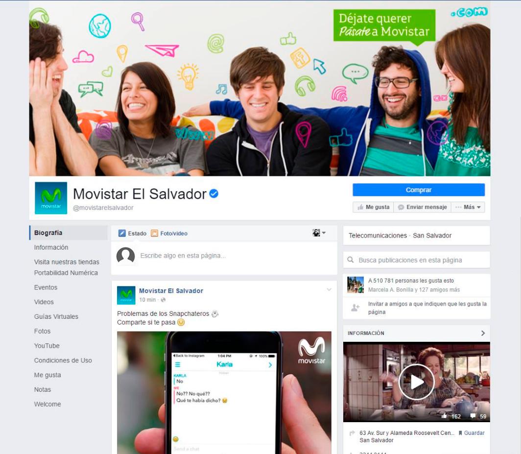 Blog-Movistar---Facebook---Fanpages-cambio