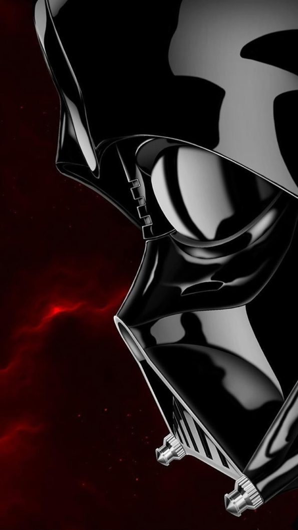 star_wars (2)
