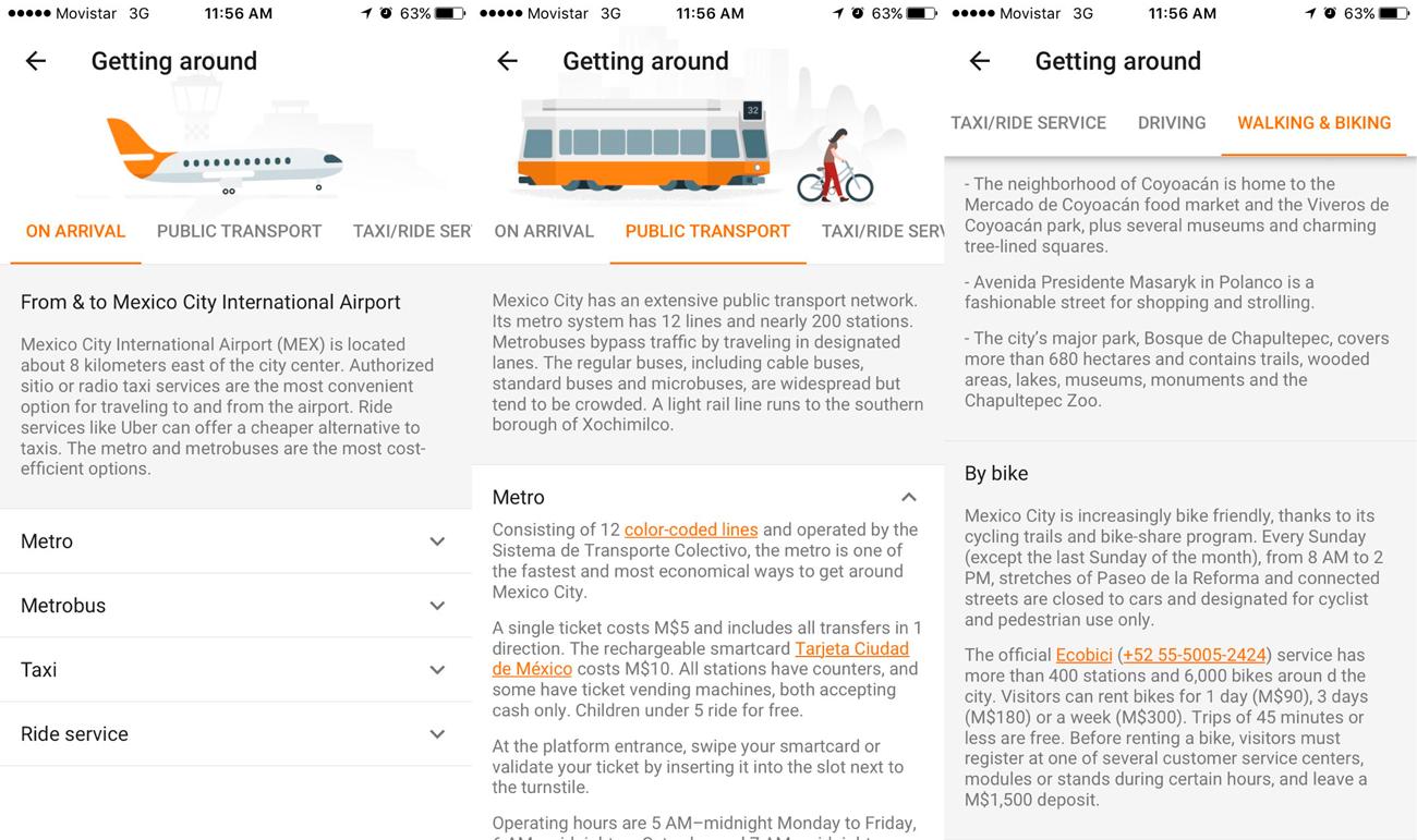 blog-movistar-google-trip-transporte