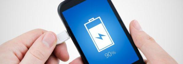 consumiendo-la-bateria