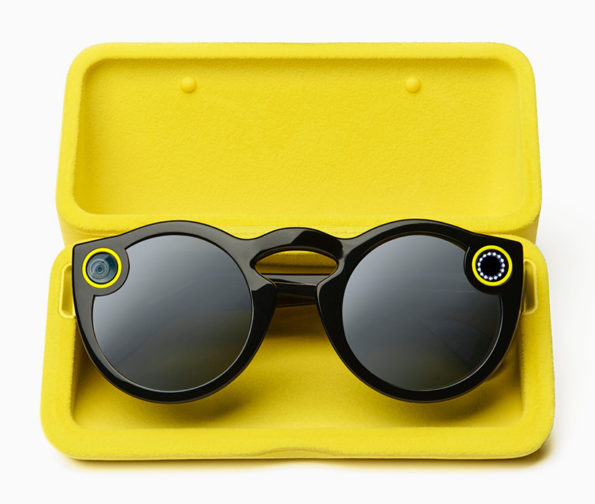 snapchat-snap-spectacles-designboom-09