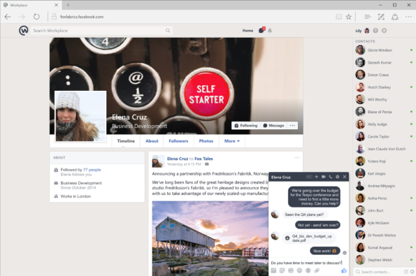 facebook-workplace-05_pbnq