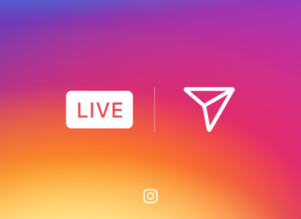 instagram-live-619x450