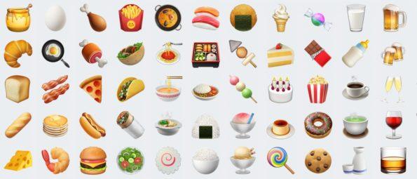 new-foods-ios10-emojipedia