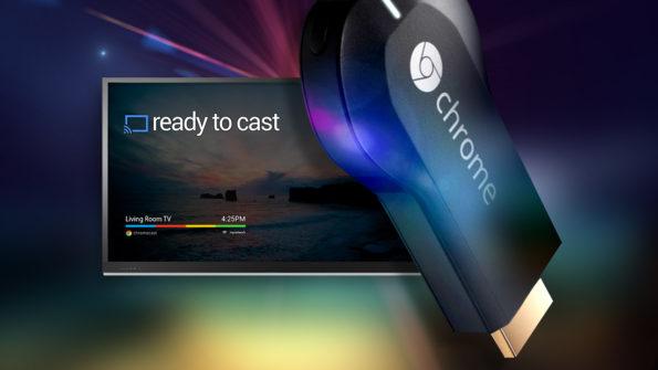 chromecast-desktop