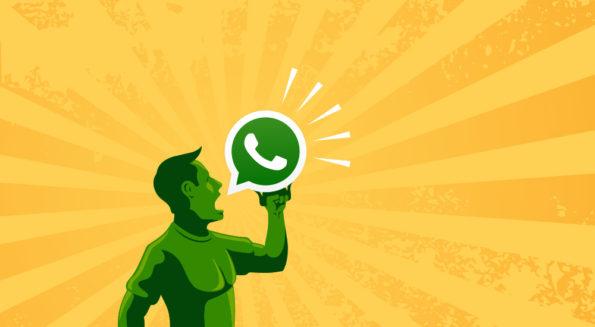jan4_whatsapp_marketing