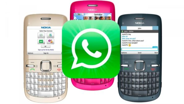 whatsapp-nokia-s40-wayerless-hd-960x623