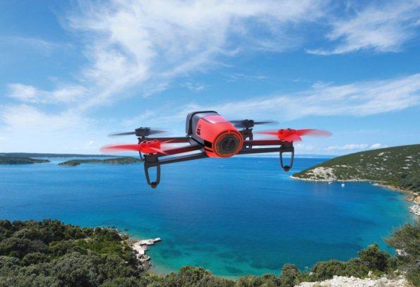 drone-parrot-bebop-rojo-1266281-8_ad_l